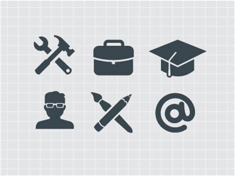 Resume Samples: Company Driver Resume