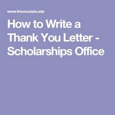 Writing an essay about yourself for scholarship