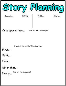 How to write a first person narrative essay