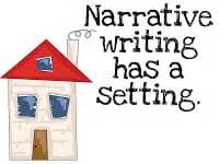 How to Start a Narrative Essay: Best Narrative