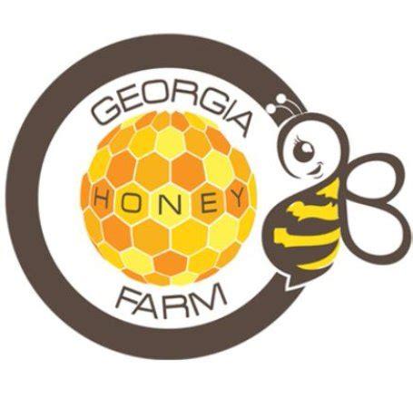 The honey farm book review